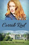Corrib Red by Patricia Hopper