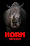 HORN by Peter Kuhnert