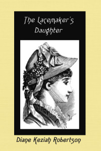 The Lacemaker's Daughter