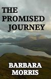 The Promised Journey by Barbara Morris